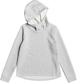 Roxy Bekleidung kaufen | CAMPZ Online Shop